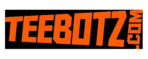Teebotz | Articles et vêtements promotionnels à Montréal